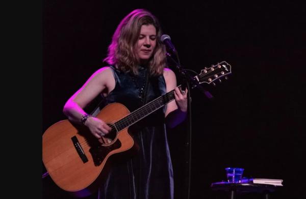 theartsstl Concert review