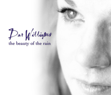 dar williams  the beauty of the rain