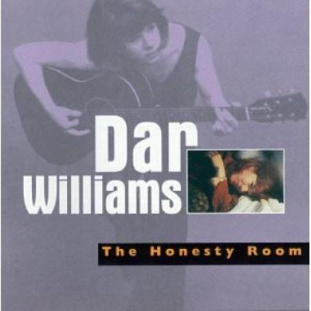 The Honesty Room